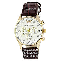 Женские часы Emporio Armani в Украине. Сравнить цены, купить ... bf95ad54277