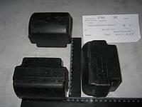 Подушка рессоры ГАЗ 53 53-2912431