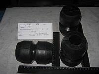 Буфер передней рессоры Соболь бочонок 14-2912622