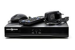 DVR відеореєстратор GV-A-S 030/04
