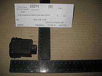 Блок управления корректором фар 3 ГАЗ 5215