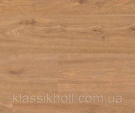 Ламинат Krono Original - Fashion Fix Дуб Доска, фото 2