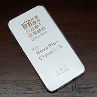 Чехол накладка для Huawei Nova Plus/G9 Plus
