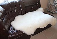 Шкура овечья 120х70см