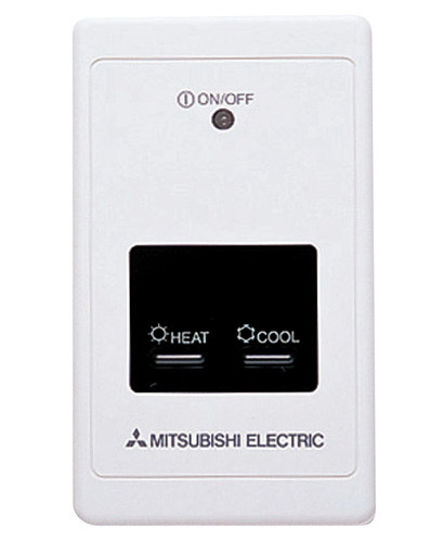 Приемник ИК-сигналов Mitsubishi Electric PAR-SA9 C-AE