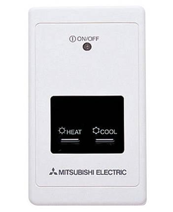 Приемник ИК-сигналов Mitsubishi Electric PAR-SA9 C-AE, фото 2