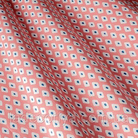 Ткань для домашнего текстиля,  Испания