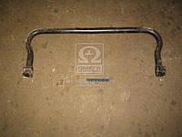 Вал стабилизатора подвески задн. МАЗ, МАЗ 54321-2916016