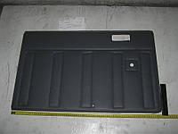 Обивка двери левая ГАЗ 4301 4301-6102013