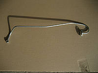 Трубопровод подводящий масла ТКР 245-1118010-В-01