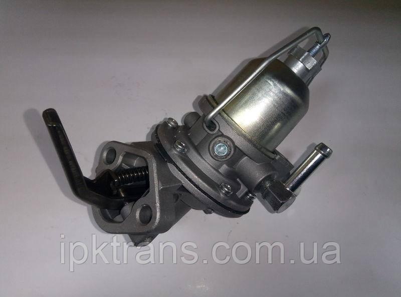 Насос подкачка двигателя NISSAN K15 (1443 грн с НДС) 17010-50K60, 1701050K60