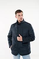 Куртка Км47