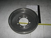 Барабан тормозной ВОЛГА 24-3501070-10