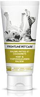 Frontline Pet Care  бальзам для защиты лап 100 мл