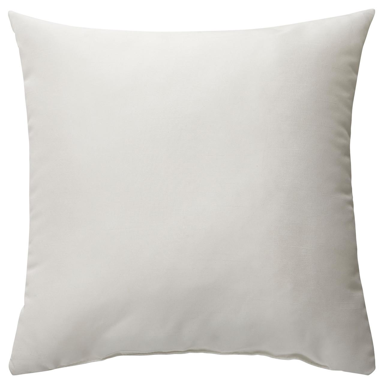 Подушка (микрофибра) Лери Макс 70*70