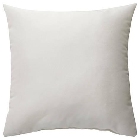 Подушка (микрофибра) Лери Макс 70*70, фото 2