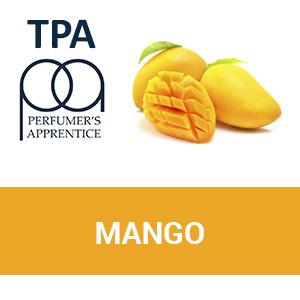 TPA Mango (Манго)