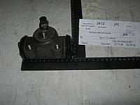 Колесный тормозной цилиндр ГАЗ 3307 3306 ГАЗ 3309 ГАЗ 4301 4301-3502040