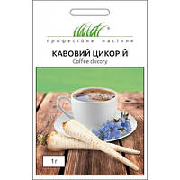 Кофейный Цикорий 1 г