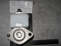 Тормозной цилиндр главный ВОЛГА ГАЗ 3110 ГАЗель 31029-3505010