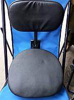 Кресло-сиденье  поворотное для надувных лодок