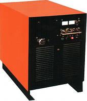 ВДУ-1601 (медь)   (+ MMA)