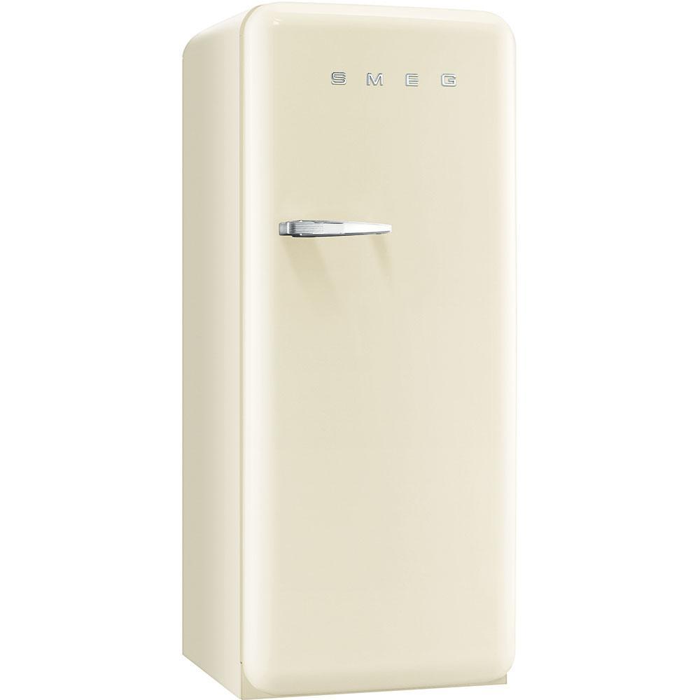 Холодильник Smeg FAB28RCR3, FAB28LCR3