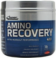 Amino Recovery 104g