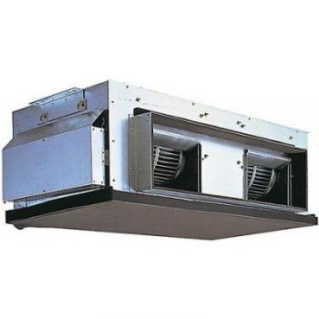 Внутренний блок канального типа сплит-системы Mitsubishi Electric PEA-RP200GAQ.TH-AF