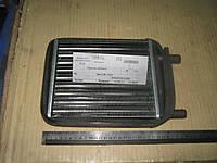 Радиатор отопителя диаметр 18 ГАЗ 3310 3310-8101056