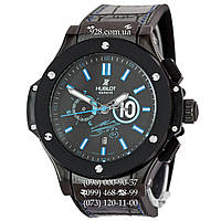 Классические часы Hublot Big Bang Diego Maradona Limited Edition (механические)