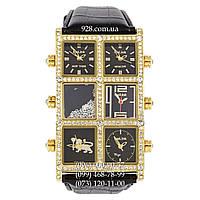 Классические часы Icelink SM-1040-0017 (кварцевые)