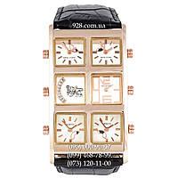 Классические часы Icelink SM-1040-0018 (кварцевые)