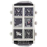 Классические часы Icelink SM-1040-0019 (кварцевые)