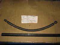 Тормозной шланг ВАЛДАЙ 33104.3506025-10