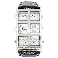Классические часы Icelink SM-1040-0020 (кварцевые)