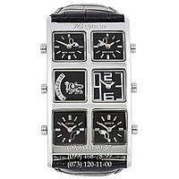 Классические часы Icelink SM-1040-0021 (кварцевые)
