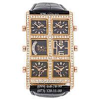 Классические часы Icelink SM-1040-0022 (кварцевые)