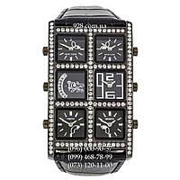 Классические часы Icelink SM-1040-0023 (кварцевые)