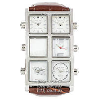 Классические часы Icelink SM-1040-0024 (кварцевые)