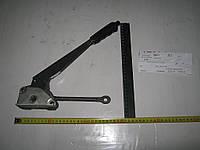 Ручной тормоз ВОЛГА ГАЗ 2410 ГАЗ 31029 3102-3508010