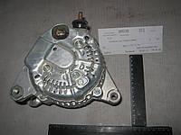 Генератор двигатель Chrysler | Крайслер 38927