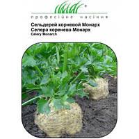 """Сельдерей  корневой """"Монарх"""" 0,03г"""
