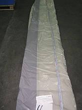Тент платформы удлиненный газель 3302 3302-02-8508020-000