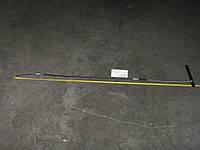 Трос стояночного тормоза ВОЛГА ГАЗ 3110 ГАЗ 31105 правый 3110-3508180-01