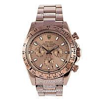 Классические часы Rolex Cosmograph Daytona All Purple (механические)