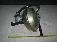 Усилитель тормозов гидровакуумный ГАЗ 53 ГАЗ 3307 53-12-3550010