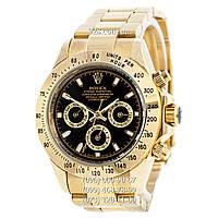 Классические часы Rolex SK-1020-0327 (механические)