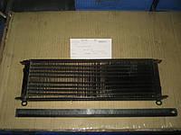 Маслянный радиатор ГАЗ 71