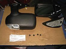 Зеркала наружные заднего вида газель 3302 3302-00-8201206-030